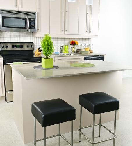 single k chen klein aber fein. Black Bedroom Furniture Sets. Home Design Ideas