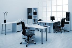 schn ppchen einrichtung f r b ro und wohnung. Black Bedroom Furniture Sets. Home Design Ideas