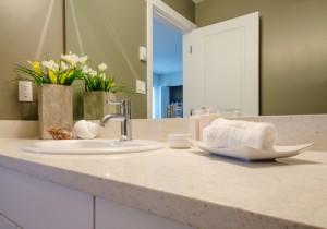 der neueste trend f r jedes badezimmer. Black Bedroom Furniture Sets. Home Design Ideas