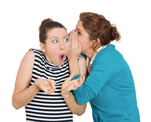 Schnäppchen ein Geheimnis?! Nicht für Blogger