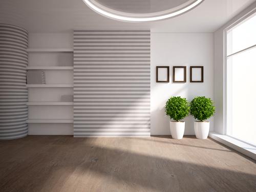 den passenden bodenbelag finden. Black Bedroom Furniture Sets. Home Design Ideas